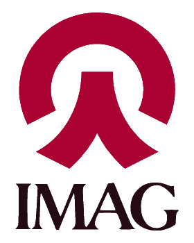 IMAG Spa Logo