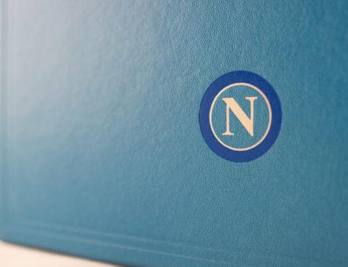 Napoli Passione Azzurra
