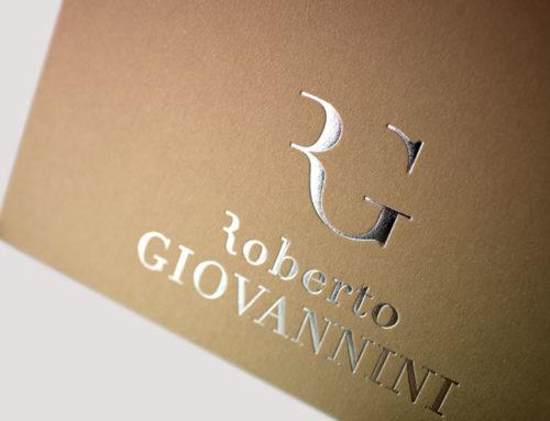 Roberto Giovannini Catalogo 2015